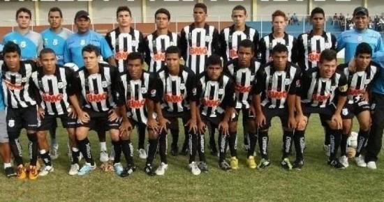 FPF deixa Treze fora da Copa São Paulo de Futebol Júnior