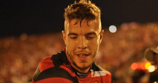 Capitão campeão do Nordeste deixa o Campinense e vai jogar a Champions League