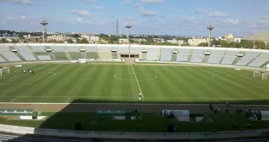 Blog do VT – Futebol paraibano de luto. Uma tragédia anunciada