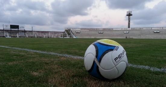 Após desistência do xará carioca, Botafogo-PB enfrentará o América-RN em amistoso