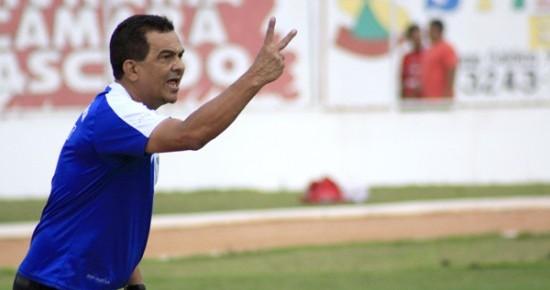 Após derrota, Campinense demite Freitas e já tem novo treinador