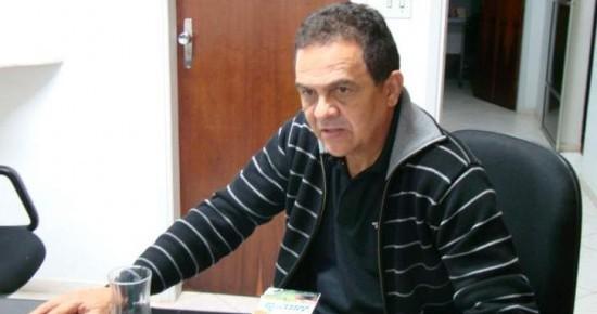 Campinense confirma Francisco Diá como treinador para a próxima temporada