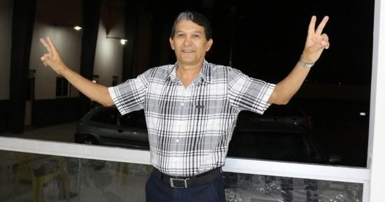 Após absolvição do Botafogo-PB no STJD, Treze não irá à Justiça por vaga na Série C