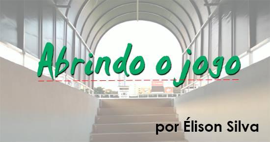 Coluna – Abrindo o jogo: O que esperar do Paraibano de 2015