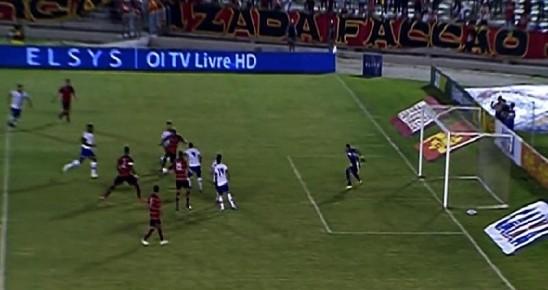 Campinense reencontra Bahia nas quartas de final e quer quebrar tabu