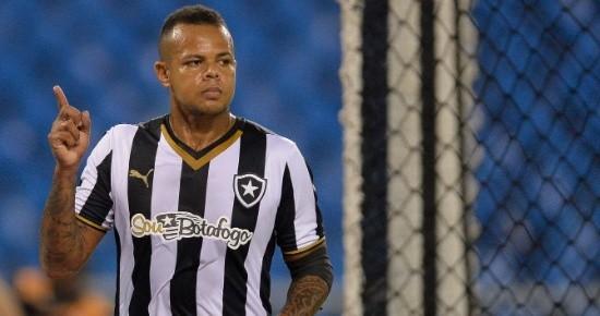 Zaga vacila e Botafogo-PB é eliminado da Copa do Brasil pelo Botafogo