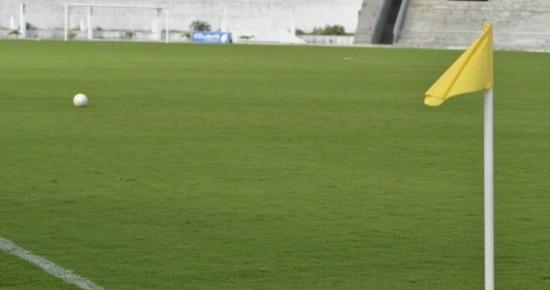 No Almeidão, CSP visa classificação diante do Campinense