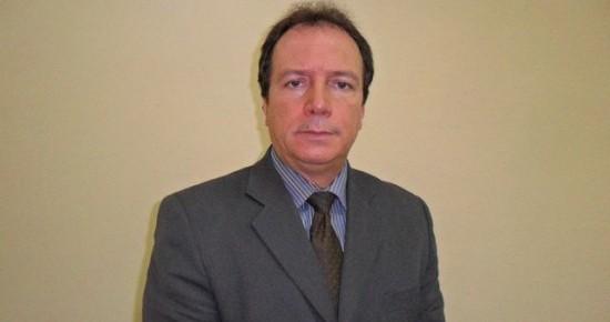 Na terceira eleição em menos de seis meses, Watteau Rodrigues é eleito presidente do Auto Esporte