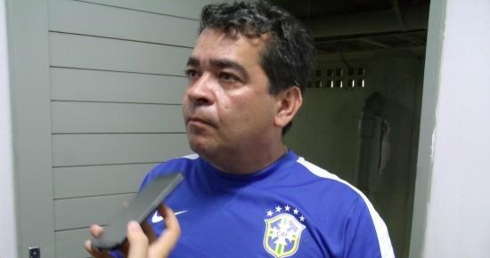 FPF nega pedido do Botafogo-PB e clássico contra o Campinense terá arbitro paraibano
