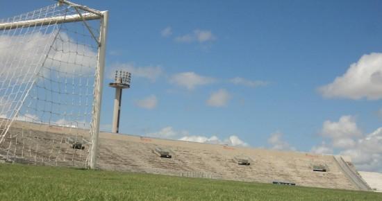 No Almeidão, Botafogo-PB tenta reabilitação na Série C diante do América-RN