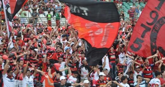 No Amigão, Campinense e Serra Talhada brigam pela liderança do Grupo A3