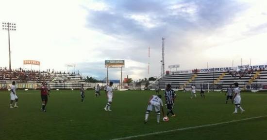 Após ser goleado, Botafogo-PB busca reabilitação diante do ASA-AL