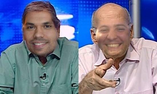 Drops VT Cast – Nossos comentaristas relembraram o futebol paraibano nos anos 2000