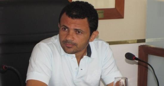 Sem dinheiro, CSP deve vir com time ainda mais caseiro no Paraibano