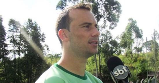 Botafogo fecha contratação de zagueiro ex-Sampaio Corrêa