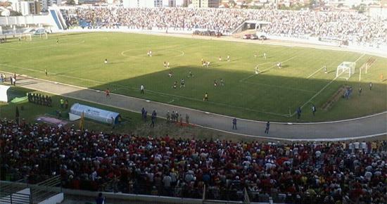 Blog do VT – 2016, o prenúncio de um grande Campeonato Paraibano