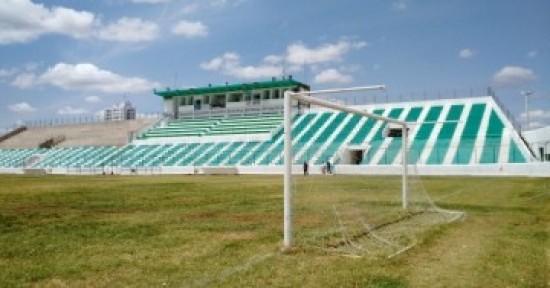 FPF marca Sousa x Botafogo-PB para o Marizão, mas MP nega liberação do estádio