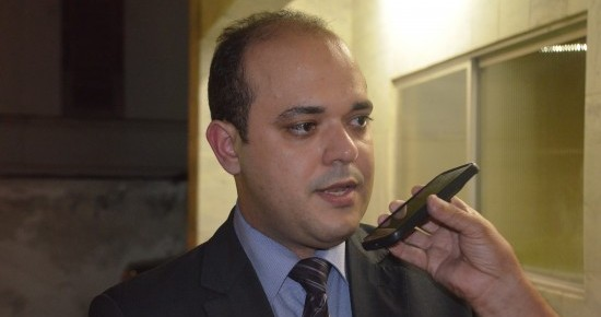 Com documento do STJD, jurídico do Campinense defende marcação das semifinais