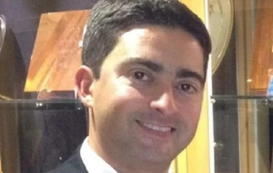 Advogado do Treze quer que FPF não realize as semifinais do Paraibano