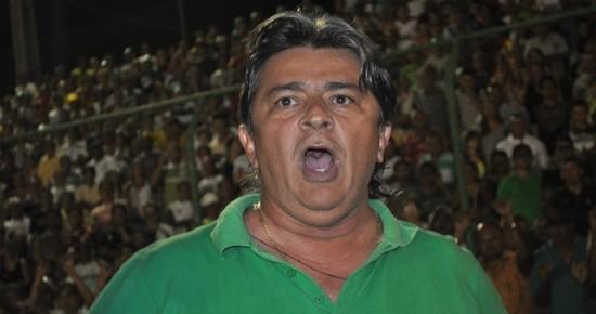 Vitória do Campinense sobre o CSP deixa Sousa perto da Série D