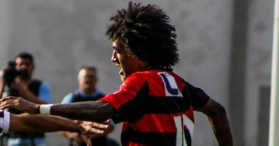 Diá comenta afastamento de Roger Gaúcho do Campinense antes da semifinal