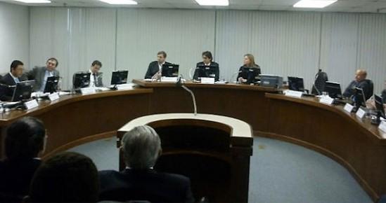 STJD julga, nesta quinta-feira, processo que pode dar prosseguimento ao Paraibano