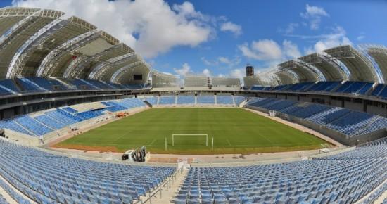 Buscando a liderança da Série C, Botafogo-PB enfrenta o América-RN fora de casa