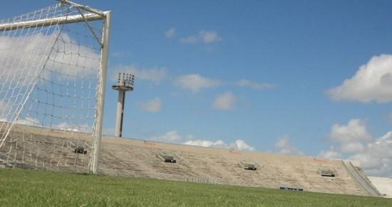 Copa do Brasil muda de formato e terá número recorde de participantes
