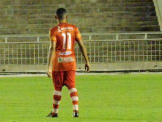 Foto: Pedro Paulo/ Auto Esporte Clube